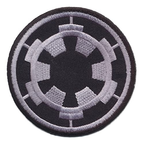 Iron Patches for Jackets: Amazon com