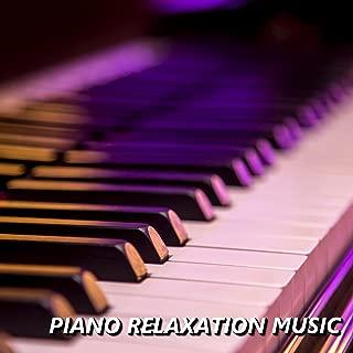 Free Spirited Piano Music