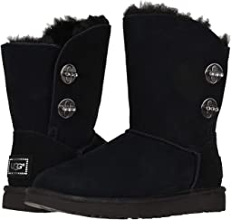 fdf026598a6 UGG Winter and Snow Boots + FREE SHIPPING | Shoes | Zappos.com