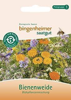 Bingenheimer Saatgut AG Bio Mischung Bienenweide 6 x 1 Stk