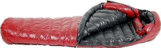 Best Western Mountaineering AlpinLite 20F Degree Down Sleeping Bag Review