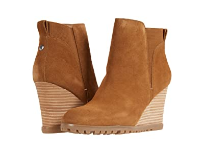 Nine West Curtis (Natural) Women