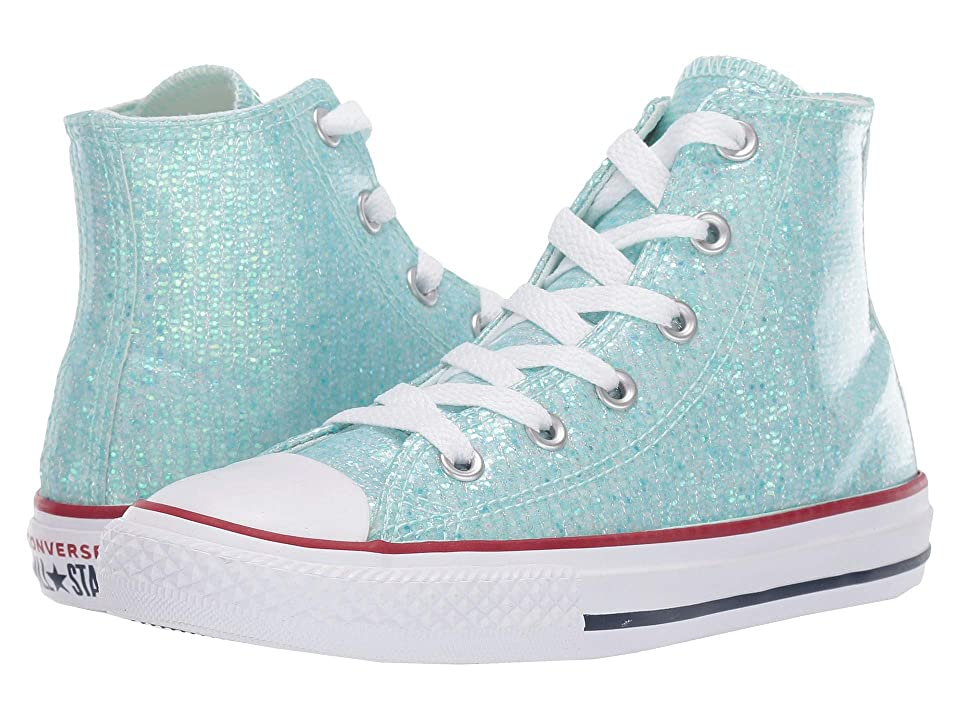 5e5f8f0e4229 Converse - Girls Sneakers   Athletic Shoes - Kids  Shoes and Boots ...