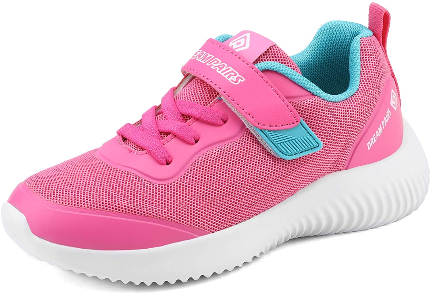Sale special price DREAM PAIRS Boys Girls Limited time for free shipping Tennis Sports Athletic Running Snea Shoes