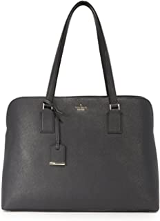 Best kate spade marybeth leather tote Reviews