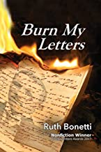 Burn My Letters: Tyranny to refuge (1)