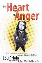 Best john macarthur anger Reviews