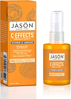 Best jason vitamin c Reviews