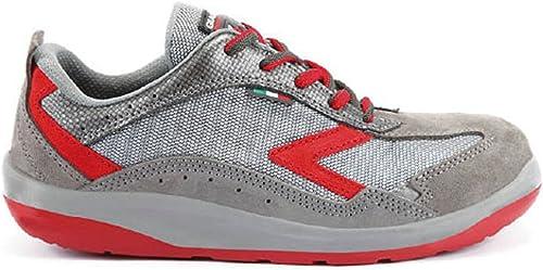 Giasco , Chaussures de sécurité pour homme