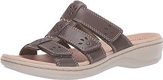 Women's Leisa Spring Slide Sandal