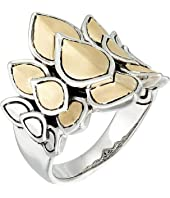 John Hardy - Legends Naga Small Saddle Ring
