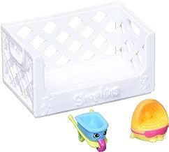 Shopkins S4 2 Pack Cdu
