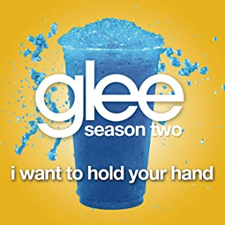 Best glee song i want to hold your hand Reviews