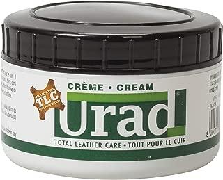 URAD Leather Conditioner