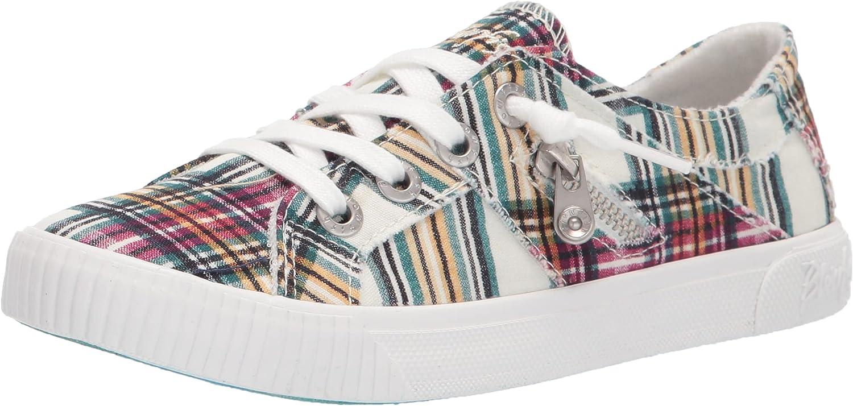 Blowfish Courier shipping free shipping Malibu Women's Sneaker Fruit 5 popular