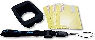 Best garmin edge 500 protective case Reviews