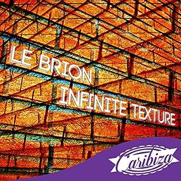Infinite Texture