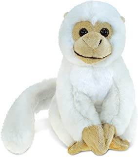 cuddly critters soft toys