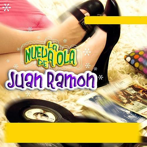 Amazon.com: Enganchados, Pt. 4 - Un Claro de Luna / Tus ...