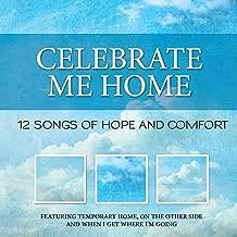 Best comfort me gospel song Reviews