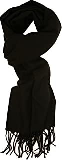 Best sherlock scarf for sale Reviews