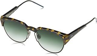 Amazon.es: gafas dior mujer - Amarillo