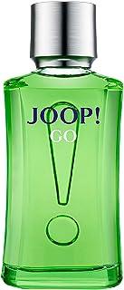 Joop! Joop! Go for Men 50ml Eau de Toilette