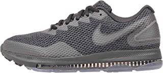 Nike Zoom All Out Low 2 Womens Shoes