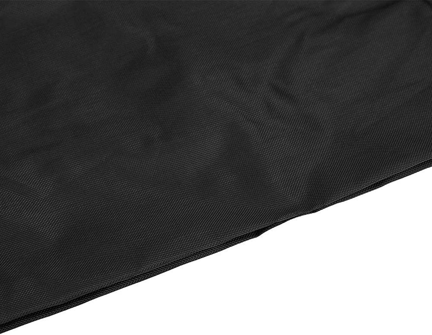 Voluxe Sales of SALE items from new works Umbrella Cover Oxford Cloth Protector U Elegant -