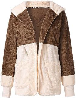 Manteau d'hiver marque canadienne