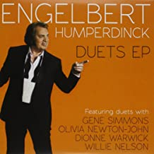 Duets EP
