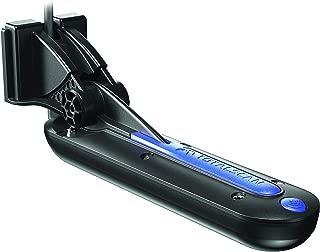 Lowrance 000-12570-001 HDI Skimmer Med/High/455/800kHz
