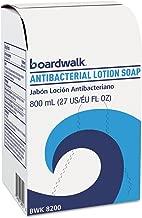 Boardwalk 8200CT Boardwalk Antibacterial Lotion Soap BWK8200CT BWK 8200CT