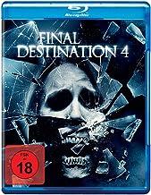 Final Destination 4 - Uncut