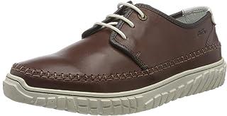 ARA Jaxen 1115901, Chaussures Bateau Homme