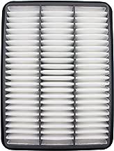 Toyota Genuine Parts 17801-50040 Air Filter