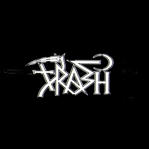 Trash Gang [Explicit] By Illah On Amazon Music