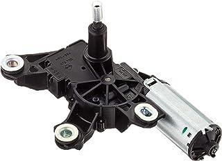 Suchergebnis Auf Für Wischermotoren 100 200 Eur Wischermotoren Scheibenwischer Zubehör Auto Motorrad