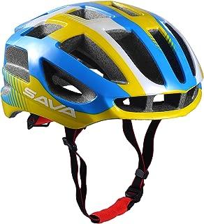 Best ladies cycle helmets uk Reviews