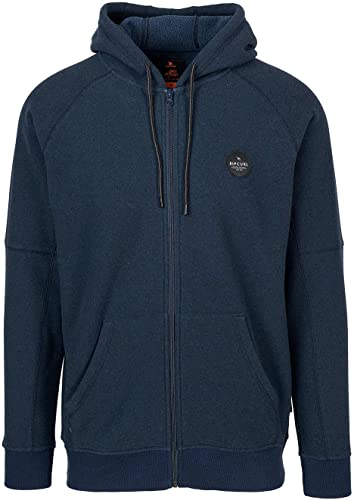 RIP CURL Wetland Sweat-Shirt Homme