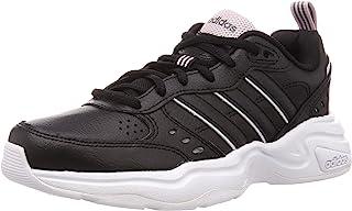 Adidas Strutter Ayakkabı Spor Ayakkabılar Kadın