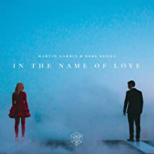 Best and the name of love Reviews