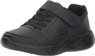 Kids' Go Run 600- Influx Sneaker,