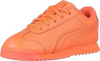 Kids' Roma Basic Sneaker