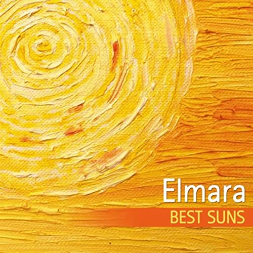 The Best Of… Best Suns