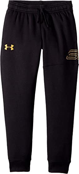 SC30 MVP Pants (Big Kids)