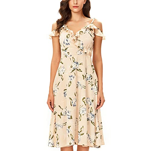 Bridal Shower Dresses For Guest Amazoncom