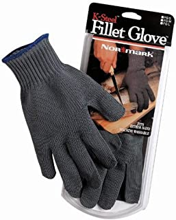 Rapala Fillet Glove (Large)