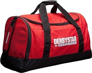 Derbystar Hyper Unisex Sporttasche