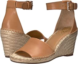 8e3aead8d818 Women s Vince Camuto Sandals + FREE SHIPPING